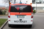 Rotkreuz Stuttgart 02/82-01
