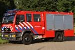 Epe - Brandweer - HLF - 06-7633