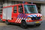 Doetinchem - Brandweer - SW - 06-8662