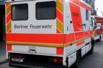 Florian Berlin NAW B-2520 (a.D.)