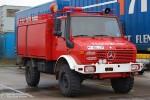 FlKfz 1000 - Glücksburg