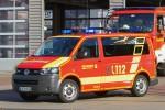 Florian Wuppertal 02 ELW1 01