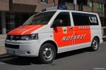 Rotkreuz Dortmund 00 Kind-NEF 01