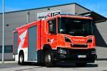 Florian Köln 04 PTLF4000 01
