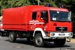 Florian Landkreis Rostock 035 01/94-01
