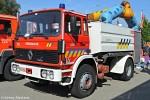 Lier - Brandweer - GTLF - 04 (a.D.)
