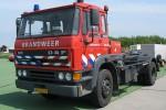 Sloedam - Brandweer - WLF - 49-60