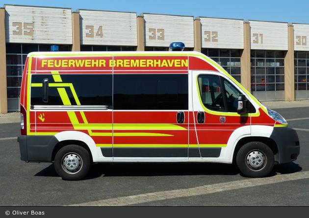 Florian Bremerhaven 05/17-01