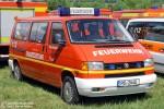 Florian Paderborn 17/11-01 (a.D.)