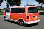 Rettung Kreis Viersen 05 NEF 01