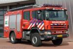 Bergen op Zoom - Brandweer - TLF-W - 20-1035