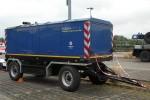 Heros Gifhorn 33/NEA 175 kVA