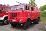 Florian Barnim 05/20-03 (a.D.)