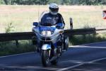 BBL4-38xx - BMW R 1150 RT - Kraftrad