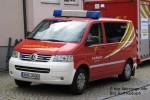 Florian Crailsheim 01/11-01