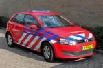 Amsterdam - Brandweer - PKW - 13-9805