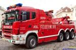 Wien - BF - ASL - 152
