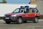 Florian Prignitz 10/14-01 (a.D.)