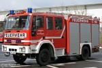Florian Bayreuth 09/40-01
