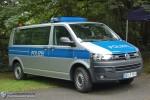 VER-P 9074 - VW T5 - FuStW