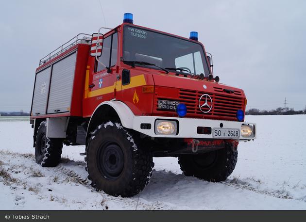Florian Geseke 01 TLF2000 01