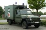MB G-Modell - KrKw - Selsingen