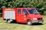 Florian Nordfriesland 74/40-06