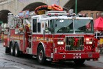 FDNY - Queens - Ladder 144 - TM