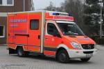 Florian Hamburg RTW (HH-2730)
