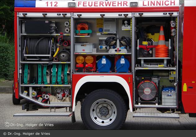 Florian Linnich HLF10 02