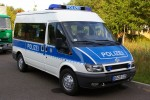 BP27-115 - Ford Transit 115 T330 - HGruKW (a.D.)