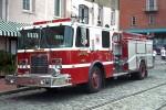 Savannah - FD - Engine 4 (a.D.)