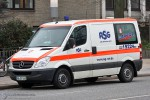 ASG Ambulanz - KTW 02-01 (HH-BP 860) (a.D.)