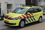 Goes - Witte Kruis Zeeland - FR - 19-341