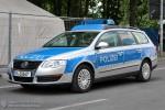 B-30847 - VW Passat Variant 2.0 TDI - FuStW