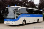 BP45-760 - MB Tourismo - sMKW