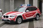 BMW X1 - BMW - KdoW