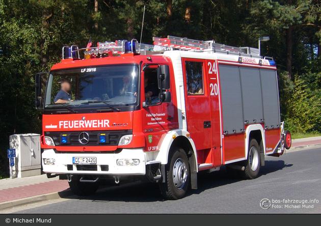 Florian Celle 24/47-01