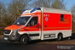 Rettung Stormarn 70/83-01