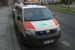 Liberec - Česká sanita - KTW T5