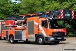 Florian Berlin DLK 23-12 B-2304