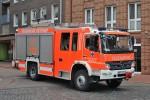 Florian Bottrop 01 HLF20 02