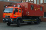 Florian Hamburg 32 WLF (HH-2997)