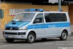 NRW5-2668 - VW T5 - HGruKW