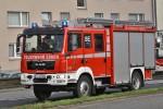 Florian Essen 07 HLF10 01