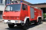 Cieszyn - PSP - GTLF - 431S27 (a.D.)