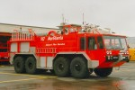 Shannon - Shannon Airport Fire & Rescue Service - CrT - R7 (alt)