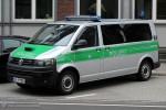 BA-P 9024 - VW T5 - HGruKW