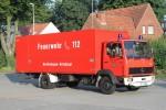 Florian Emsdetten 01 GW-G 01
