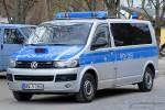 NRW5-2806 - VW T5 - HGruKw
